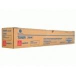 Tooner Konica Minolta Bizhub C258/ C368  magenta