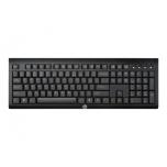 Klaviatuur HP E5E78AA, WL, EST