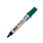 Marker BIC Marking 2000  ümar, roheline