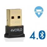 Bluetooth  USB micro adapter