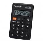Kalkulaator Citizen LC310N