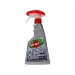 Matistatud roostevabade pindade hooldusvahend 500ml. spray