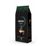 Kohviuba Nescafe Superior 1kg