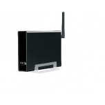 Tracer 741 HDD mobile rack 2.5''/3,5'' SATA Wi-Fi 3.0