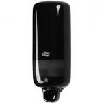 Seebidosaator Tork Liguid and Spray  S1 S11 must