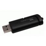 Mälupulk Kingston DataTraveler104 16GB USB 2.0