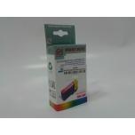 Tint Canon BCI3e/BCI5/BCI6 magenta