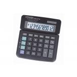 Kalkulaator Citizen SDC577III